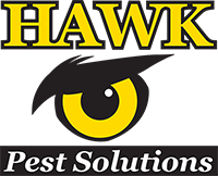 Hawk Pest Solutions